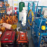 电力资质承装修试设备生产厂家