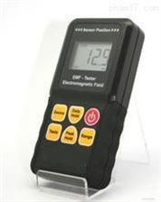 型号:ZRX-26952电磁辐射测试仪