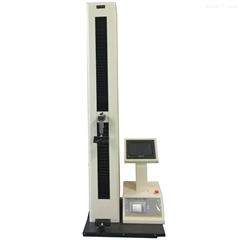MTL-500N薄膜拉力强度试验机