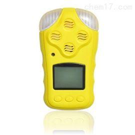 型号:ZRX-26937多种气体检测仪