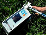 植物蒸腾速率检测仪SY-1023