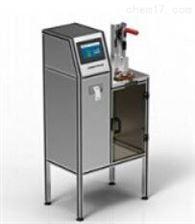 型号:ZRX-26915玻璃瓶罐内压力测试机