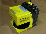RS4-4ELeuze劳易测激光扫描仪RS4-4E识别传感器