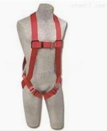 安全带 5点可调 连定位腰带