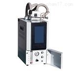 GB503252020二次热解析仪厂家 汇谱分析仪器