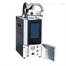 GB 50325-2020室内环境污染控制新标准