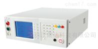 AN9636S光伏接線盒測試儀