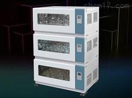 型号:ZRX-26851组合式振荡培养箱