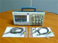 TBS1102B-EDU泰克Tektronix数字存储示波器TBS1102B-EDU