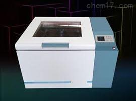 型号:ZRX-HPW-70台式振荡培养箱