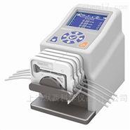 Ismatec REGLO独立控制4通道蠕动泵