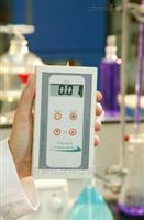 英国ppm400ST甲醛分析仪