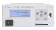 MSH3000A/MSH3100AMSH3000A/MSH3100A全制式数字TV信号发生器