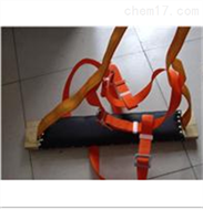 新型坐挂电力安全带 粉刷大楼建筑物用的坐挂施工安全带 坐着用的电力安全带