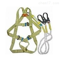 ST带式双保险电工安全带