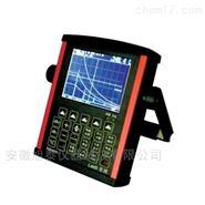 超声波探伤仪 TUD300/310/320/360