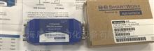 美国B+B转换器485LDRC9批量特价