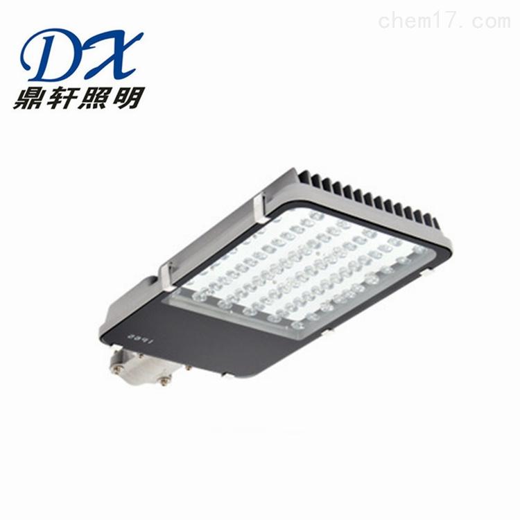 LED路灯60W/80W/120W鼎轩照明