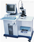病理图文系统、工作站
