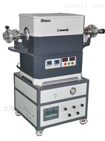 GR.TF60/14上海真空管式实验电炉厂家价格