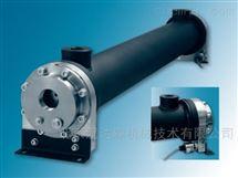 LKI-110-400V-2UNIVERSAL LKI-110-400V-2 冷却器