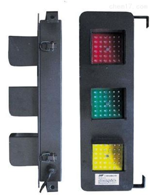 ABC-HCX-50滑线指示灯 ABC-HCX-50