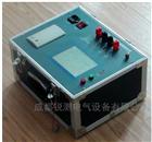 承装修试电力设备供应异频法接地电阻测试仪