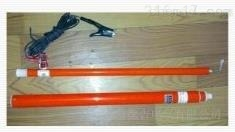 FDB放电棒|直流放电棒|携带型直流放电棒