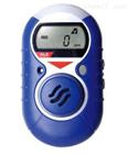 Impulse XP-SO2美國霍尼韋爾二氧化硫檢測儀