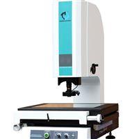 PZ-5040C全自动小行程复合探针三坐标测量机