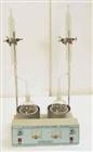 低价供应HD-589石油产品酸值测定仪