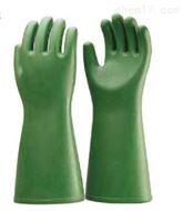 SH002 耐酸(碱)手套(手型)