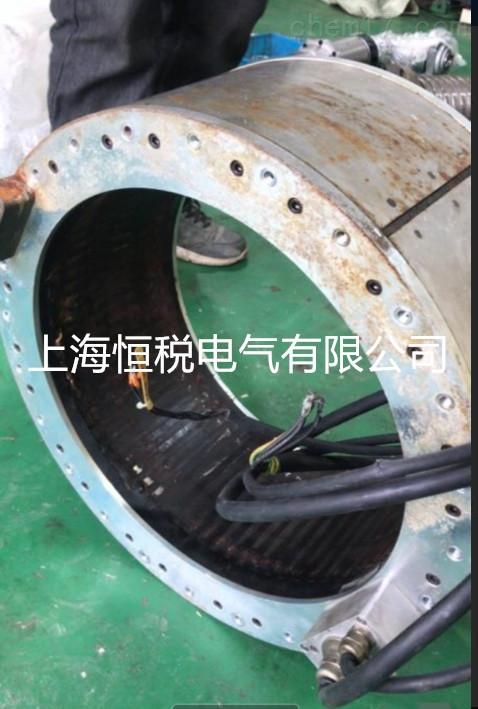 德国840D西门子扭矩电机坏售后维修中心