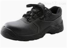 10kV绝缘安全鞋 ZP010