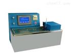 ZRX-17030石油产品蒸气压测定仪