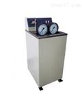 ZRX-17041石油产品蒸气压测定仪