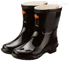 XJ030-1 30kV绝缘靴