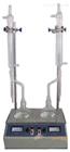 ZL-260B石油产品水分测定仪