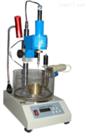 HF-602沥青针入度测定仪