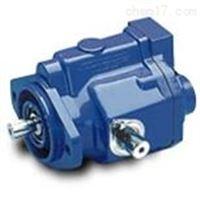 美國VICKERS(EATON)威格士壓力控制閥內容DGMX2-5-PP-FW-B-30