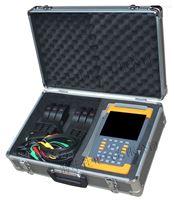 SHHZXW6000B无线遥测六角图伏安相位表