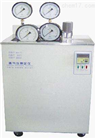 HF-702液化石油气饱和蒸气压测定仪