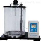 HF-703液化石油气密度测定仪