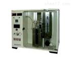 HF-150A石油产品多功能低温测定仪