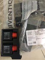 批量销售原装REXROTH固定式位移叶片泵PVQ系列