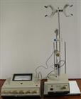 SYD-251 石油产品碱值测定仪