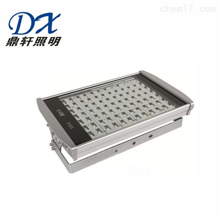 防震密封投光灯200W/150W座式壁挂式安装