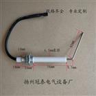 螺母固定式点火针 打火针 陶瓷电极针