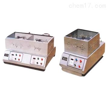 JH-Ⅷ-1快速研磨机