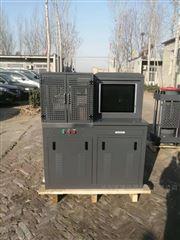 DYE-300S_2厂家直销混凝土30吨抗折抗压一体机